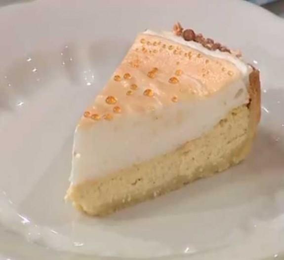 готовим торт слезы ангела пошаговый рецепт с фото
