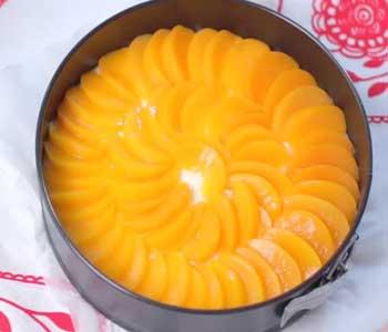как сделать диетический творожный торт самый простой рецепт в домашних условиях