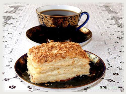 пирог на лимонаде в духовке рецепт с фото