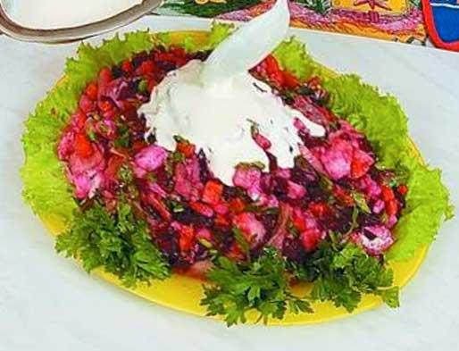 salat-iz-var-ribi8