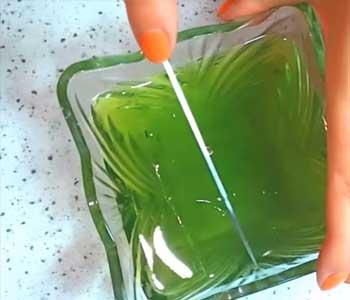 как сделать желейный торт битое стекло рецепт с фото