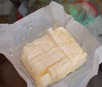 как сделать американский яблочный пирог рецепт с фото