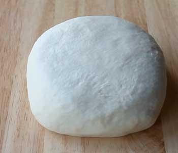 как делать слоеный пирог с творогом и шпинатом рецепт с фото пошагово