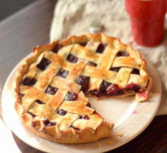 Пирог из яблочного повидла рецепт с пошагово в