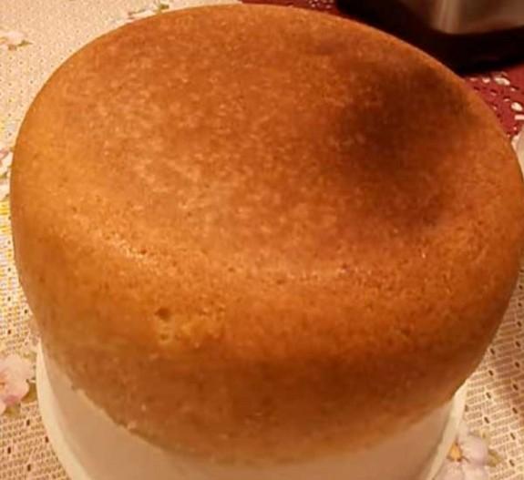 Что приготовить из трески на сковороде рецепт с фото