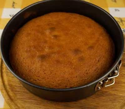как делать кофейный масляный крем для торта