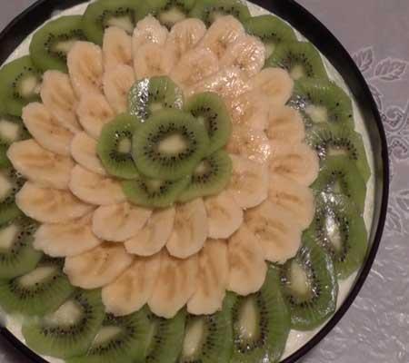 творожно-йогуртовый-торт14