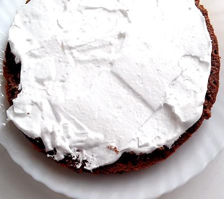 шоколадно-банановый-торт17